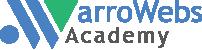 arroWebs Academy