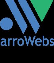 arroWebs