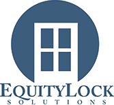 equityLockSolutions