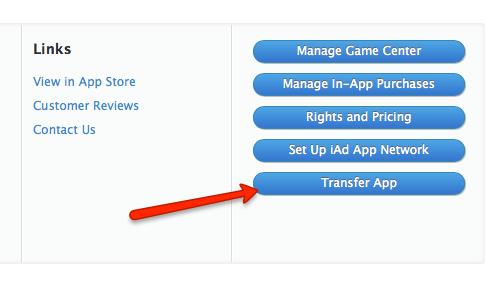 step1-transfer-app