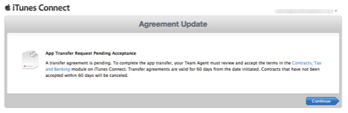 step3-agreement-update
